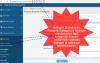 xenforo kategorilere fontawesome iconu kullanmak2.png