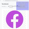 xenforo kategorilere fontawesome iconu kullanmak3.png