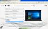 Legal Windows 10.png