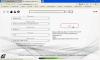 Legal Windows 10-1.png