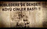 KıbleDere Olayı.png