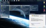 Windows XP Ayarında Windows 7 Ultimate.png
