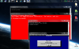 BT Windows Kullanımı.PNG