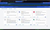 Linux Ve Windows Kullanılabilecek Faydalı Eklentiler.png