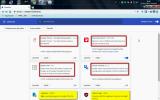 Linux Ve Windows Kullanılabilecek Faydalı Eklentiler 2.png
