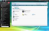 Windows Vista Görünümlü Windows 7.png