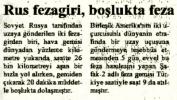 fezagir.png