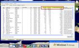 Görev Yöneticisi -Windows7.png